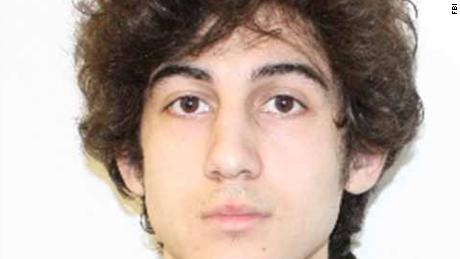 Boston bombs 'difficult to build'