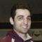 Tamerlan Tsarnaev suspect