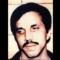 10 famous manhunts