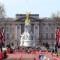 london marathon 9
