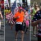 London Marathon 2013 USA