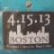 boston tribute in london