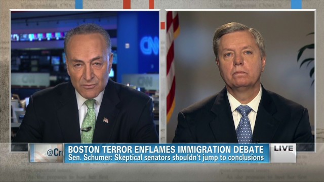 exp sotu.sen.schumer.graham.gang.of.eight.part.one.will.boston.hurt.plan_00020610.jpg