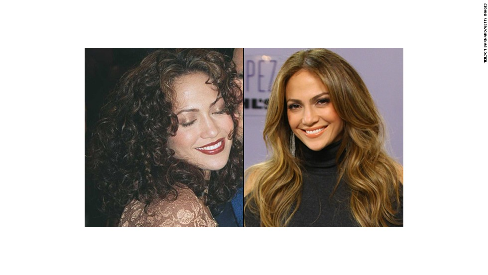 "Having started out as a Fly Girl on ""In Living Color,"" Jennifer Lopez rose to fame as the star of 1997's ""Selena."" In 2002, the singer reminded fans that she's just Jenny From the Block. Despite a few box office flops and a highly publicized relationship with Ben Affleck, known to this day as ""Bennifer,"" Lopez is one of the most powerful women in the biz."