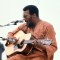 richie havens woodstock