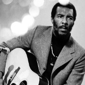 01 richie havens