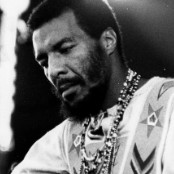 02 richie havens