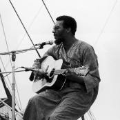 04 richie havens