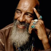 richie havens 09