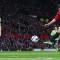van persie second goal