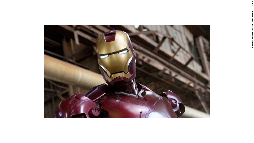 """The summer movie season was full of extremes. Topping the box office list was """"Iron Man 3,"""" starring Robert Downey Jr., which made $409 million domestically and another $805 million overseas. Critics also liked it, giving it 78% on the aggregator site Rotten Tomatoes. (All box office numbers are through August 25.)"""