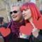 rencontre rapide gay wedding dress à Beauvais