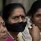 05 india rape protest 0424
