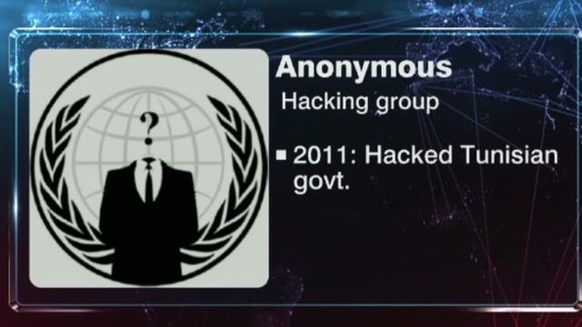 Expert: Hackers targeting Twitter more