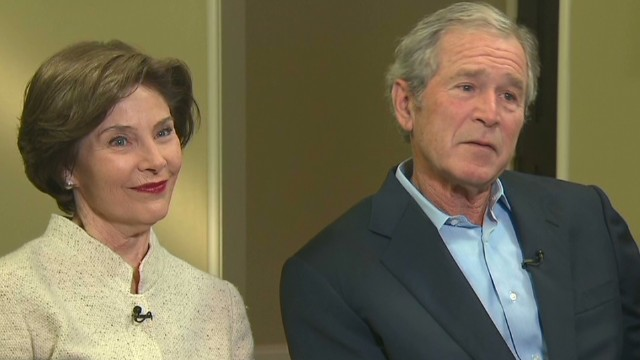 ac king g w bush interview full part 2_00060425.jpg