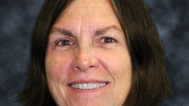 Gail Bolan