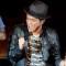 ENTt1 Bruno Mars