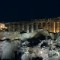 UNESCO acropolis