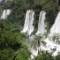 UNESCO Iguassu falls