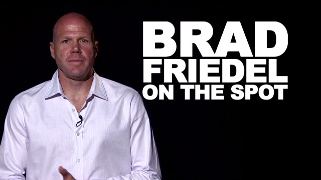 football club spot brad friedel_00000405.jpg