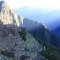 UNESCO Machu Picchu
