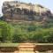 UNESCO Sigiriya