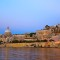 UNESCO Valletta