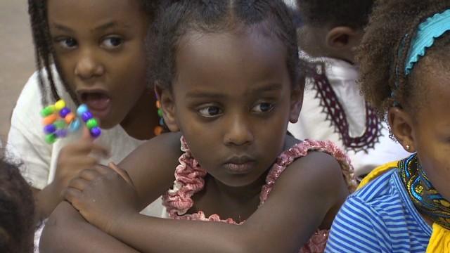 inside africa immigrants portland oregon c_00051916.jpg