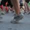 07 okc marathon 0429