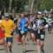 10 okc marathon 0429