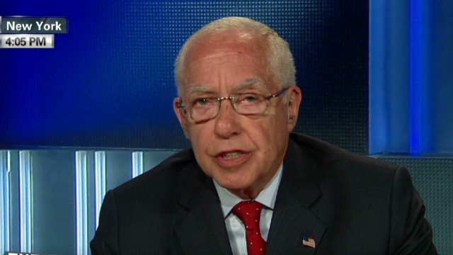 Mukasey: 'Make no mistake, it was jihad'