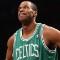 Jason Collins Celtics 29/04