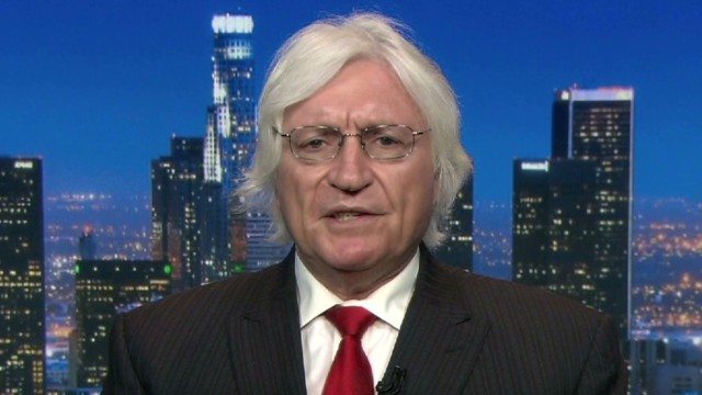 Mesereau: AEG arguments may backfire