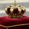 13 dutch king