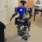 hex robot 1