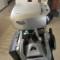 hex robot 4