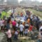 03 bangladesh 0501