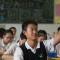 ye wocheng school