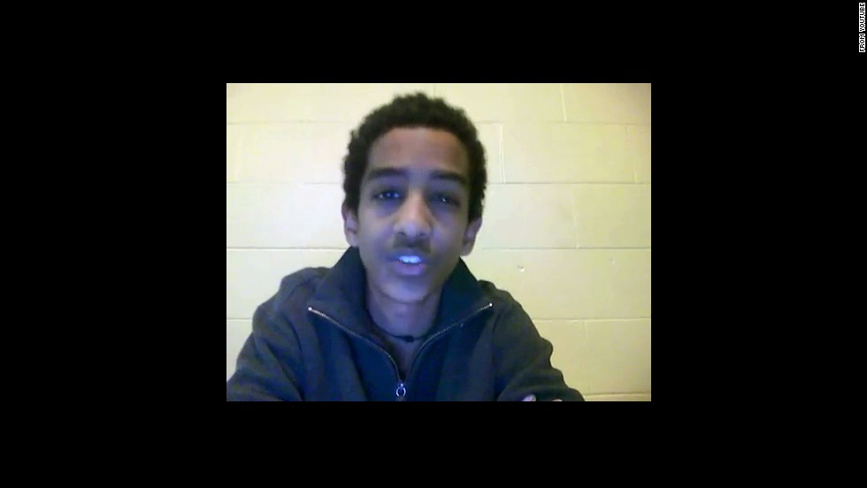 "Robel Phillipos, a U.S. citizen, was also <a href=""http://www.cnn.com/2013/05/01/us/boston-attack/index.html"">arrested on May 1, 2013</a>. He was charged with lying to federal agents about the bombing, according to court papers."