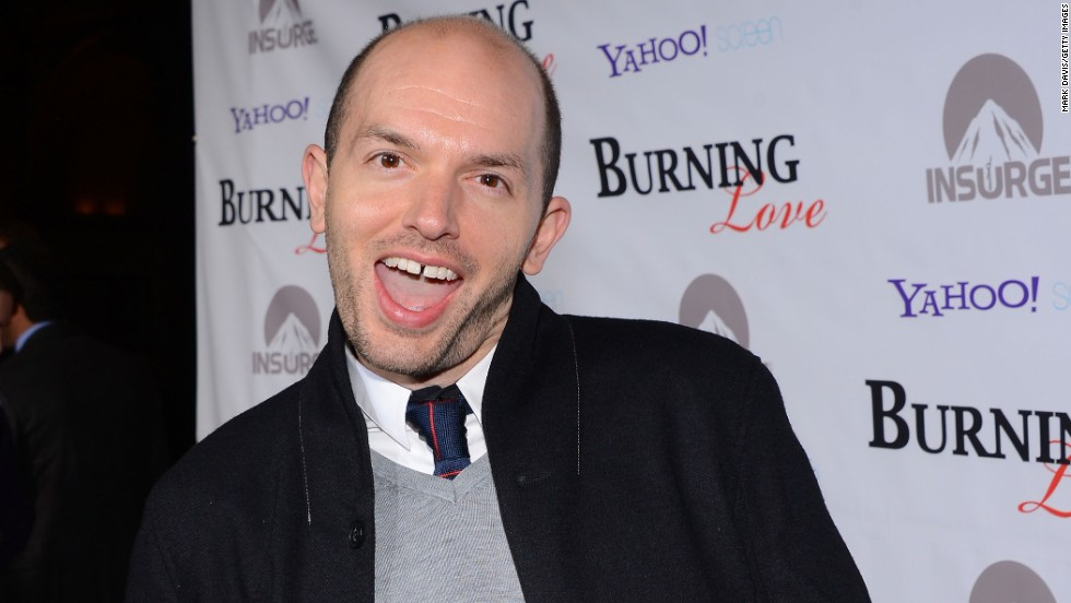 "Ever wonder how an awful movie actually got made? So does comedian Paul Scheer (""The League""). Each week, he sits down with fellow comedians June-Diane Raphael and Jason Mantzoukas and a special guest to dissect films like ""Jingle All the Way"" and ""Anaconda."" He even once got Vanilla Ice to weigh in on the 1991 bomb ""Cool as Ice."" Viewing of the films not required."