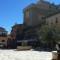 alt itl - San Felice Circeo