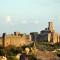 alt ital - Tuscania