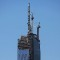 05 WTC spire