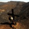 06 california wildfires 0505