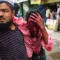 09 dhaka islam protests 0506
