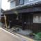yausa japan gallery 3