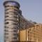 Hilton Windhoek Namibia hotel
