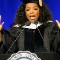 oprah-graduation