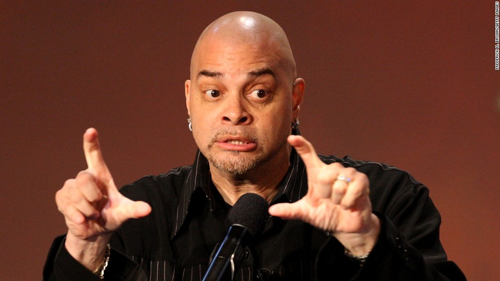 Comedian Sinbad racked up a large unpaid tax bill, owing $8 million to the IRS for income from 1998 to 2006, according to an IRS court filing in 2012. California officials also reported that he owed the state $2 million. After filing for bankruptcy and selling his home, Sinbad used the tax troubles as material for a reality show.