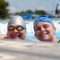Fit Nation FL Denise Tabitha smile swim